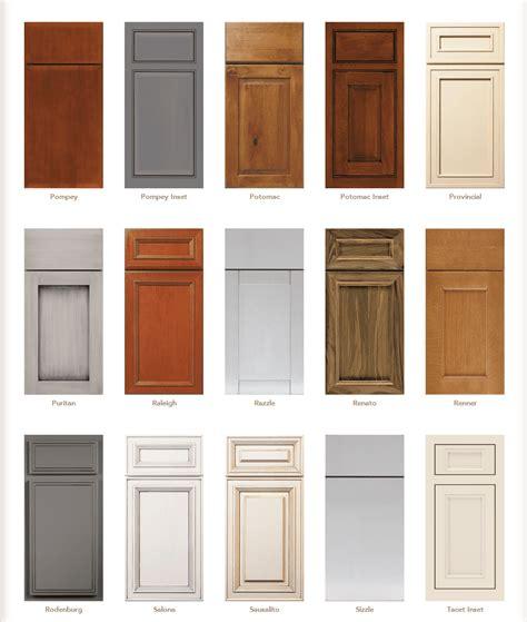 hton style kitchen cabinets cabinet door styles cabinet door gallery designs in
