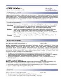 sle resume for freelance writer model resume for system administrator