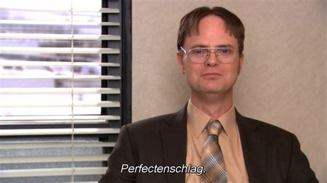 1000+ Images About The Office On Pinterest