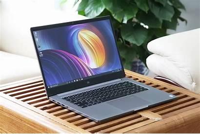 Notebook Xiaomi Mi Pro Laptopmain Screen