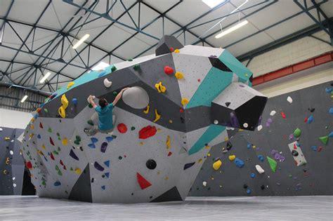 salle d escalade modjo 224 rennes 35000
