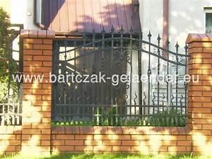 zaun eisentore zaune und tore aus metall eisentore With französischer balkon mit günstige gartenzäune aus polen