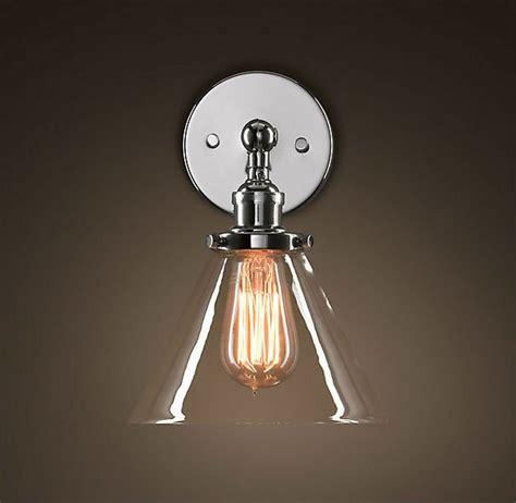 10 reasons for the brass bathroom wall lights warisan