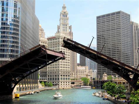Chicago Bridge & Iron Company N.V. (NYSE:CBI), Berkshire ...