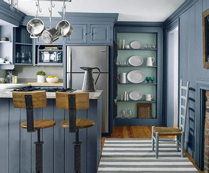 Tagged with bedroom wall design blue. Benjamin Moore Templeton Gray - 1500+ Trend Home Design - 1500+ Trend Home Design