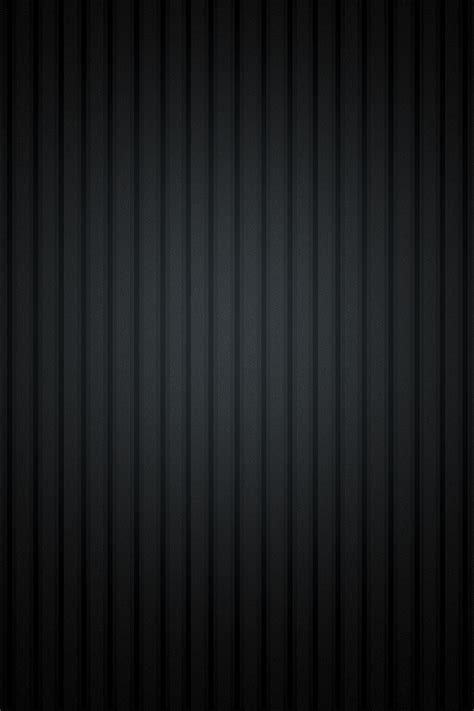 black wallpaper phone wallpapersafari