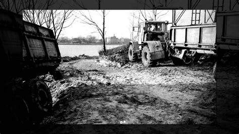 Barikādes Rīgā 1991. gada 20. janvārī. Latvijas Tautas ...