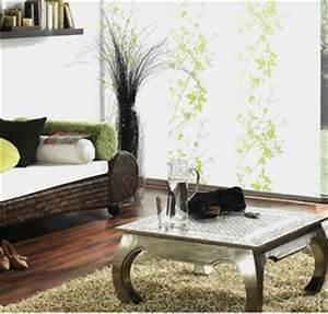 Schiebegardinen Als Raumteiler : schiebevorh nge und schiebegardinen shop gro e schiebevorhang stoffauswahl ~ Sanjose-hotels-ca.com Haus und Dekorationen