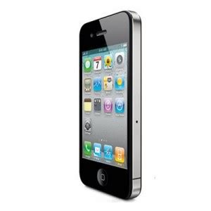 sell iphone 4 buy and sell used iphone 4s 32gb at t for iphone 4s