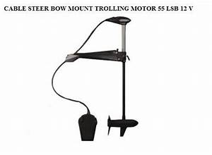 Complete Trolling Motors For Sale    Page  55 Of    Find Or