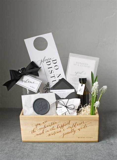 idea emporium   beautiful paper