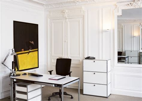 tables bureau decoburo store com mobilier usm haller en stock vente