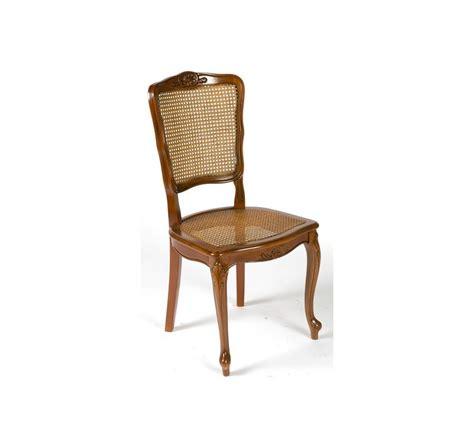 chaises de style 403 forbidden