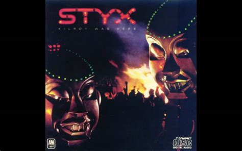 roboto extended edit styx youtube