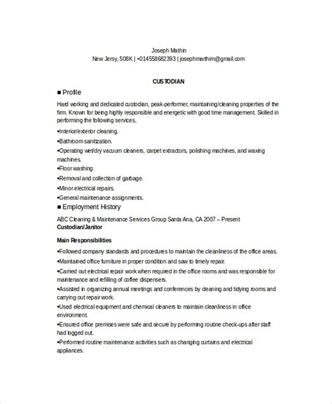 Sle Custodian Resume by Accessing Dissertations In Human Animal Studies Animals