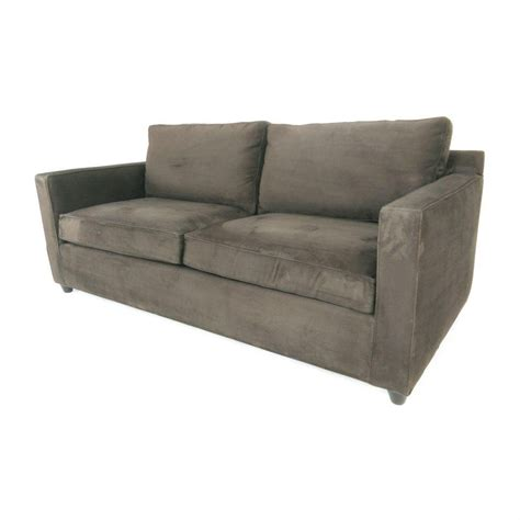 crate and barrel sofa reviews crate and barrel sleeper sofa reviews smileydot us