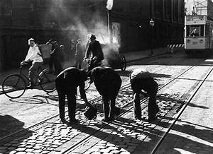Fotografen In Hannover : walter ballhause stra enarbeiter deutschland 1926 1930 weimarer republic people and art ~ Markanthonyermac.com Haus und Dekorationen