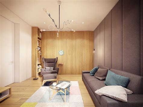 A Fashionably Comfortable Family Home by A Fashionably Comfortable Family Home