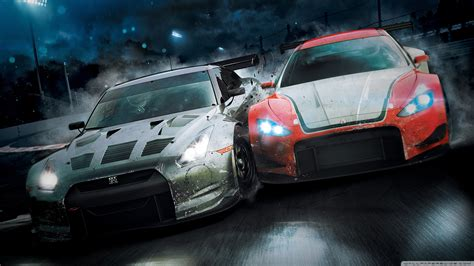 nfs shift  unleashed hd wallpapers    pc
