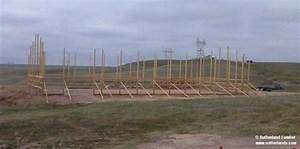 customer project photo gallery pole barns With 50x100 pole barn