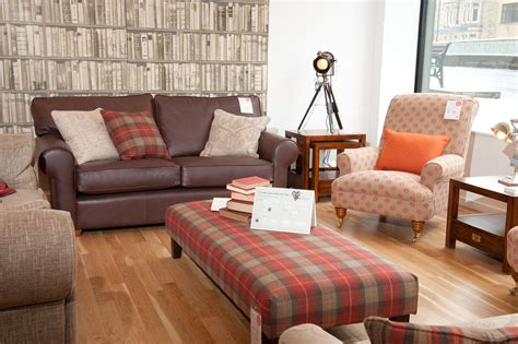 leather sofa loveseat and chair mix and match leather and fabric sofas sofas in 2019