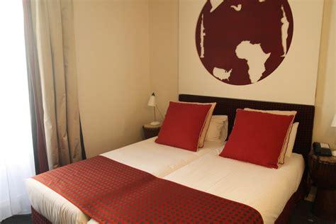 decoration americaine pour chambre decoration de lit visuel 6