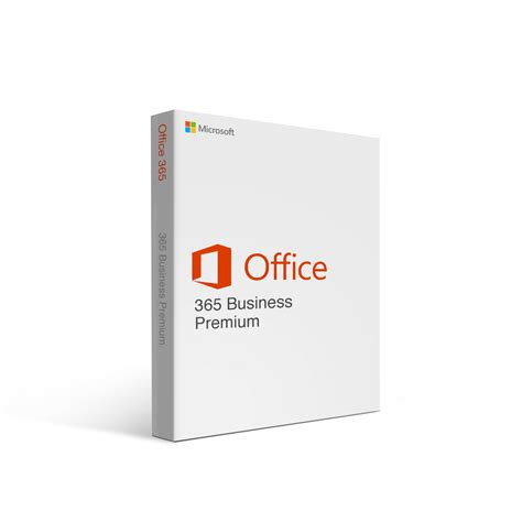 Office 365 Yearly office 365 business premium yearly buy office 365