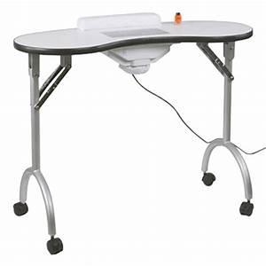 Fauteuil Relax Lafuma Decathlon : decathlon chaise longue lafuma table de lit ~ Dailycaller-alerts.com Idées de Décoration