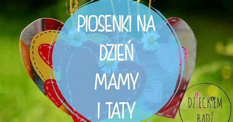 Agnieszka vel tatiasza aranżacja, produkcja, mix, mastering: Dzieckiem bądź: Piosenki na Dzień Mamy i Taty