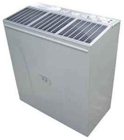 humidifier humidificateur humidification
