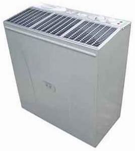Humidificateur D Air Maison : humidifier humidificateur humidification ~ Premium-room.com Idées de Décoration