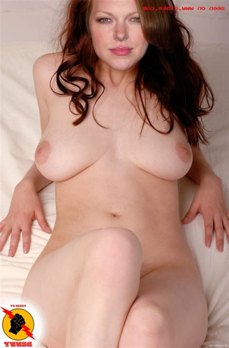 Laura Prepon Nude Fake Sex Photos Thefappening