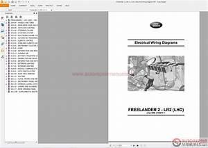 Freelander 2 L359