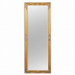 Barock Spiegel Gold Antik : spiegel bessa barock gold antik 160x60cm 2826 ~ Bigdaddyawards.com Haus und Dekorationen