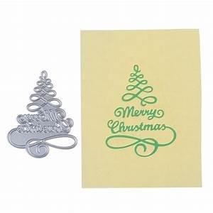 Silver Christmas Card Holder - Christmas Lights Card and