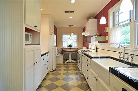 yellow kitchen cabinets thursday three hundred adorable cottage in historic 1214