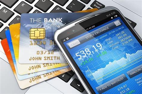 Nearly one in six brits (16% of us) have registered to make contactless payments using their smartphones or smartwatches, instead of using a debit or credit card. Smartphone Credit Card Reader-Reliability is a Must | Online Articles Directories
