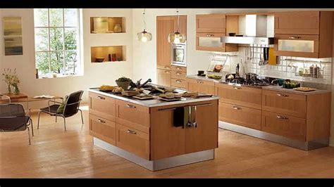 ikea cuisines 3d plan cuisine 3d ikea cuisine ikea metod les photos pour