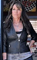 70+ Hot Pictures Of Katey Sagal Are Sexy As Hell | Best Of ...