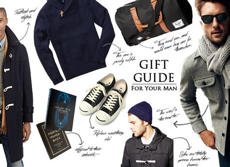 Gift Ideas For 12 Year Old Boy