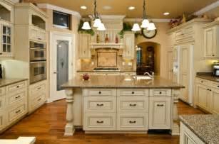 antique white kitchen ideas white kitchen cabinets home design ideas essentials