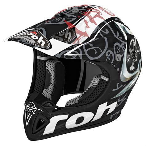 airoh motocross helmet 3d 3ds motocross helmet airoh stelt