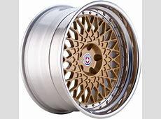 HRE 501 Wheels at Butler Tires and Wheels in Atlanta GA