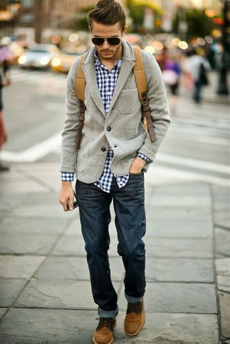 Business casual mens shoes best outfits - business-casualforwomen.com