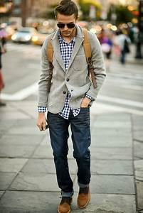 1972 best images about MENS STYLE on Pinterest | Indigo Mens fall and Norse projects