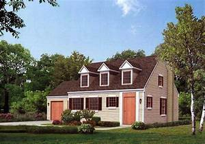 Architecture cape cod house plans 28 images for Roman bathrooms blackheath