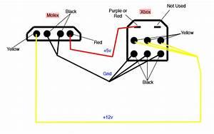 Xbox 360 Wiring Diagram  U2013 Readingrat Net
