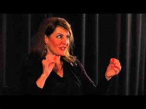 nia vardalos Archives - New York Film Academy Videos Hub