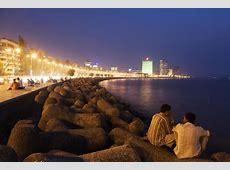 Goa & Mumbai, Mumbai Bombay image gallery Lonely Planet
