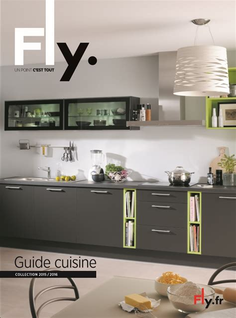 ikea cuisine catalogue finition cuisine ikea le havre design of catalogue ikea